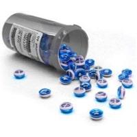 препараты с чесноком от холестерина