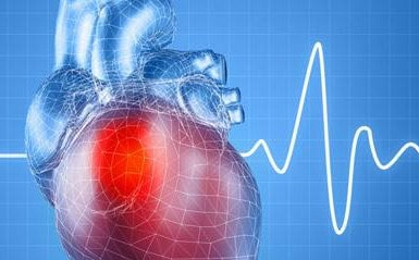 Причины нарушения ритма сердца у взрослых